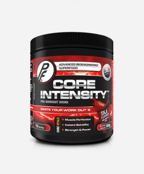 Core Intensity 300g Cola