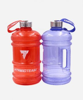 Trec Team Mega Bottle 2,2l